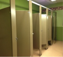 AuburnPACbathrooms