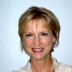Leora Schwitters (2)