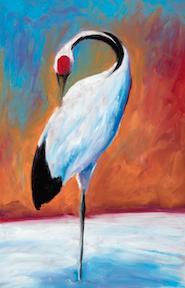 scandora-bird
