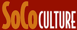 South King County Cultural Coalition